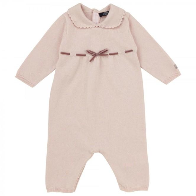 combinaison-lili-gaufrette-taille-6-mois-combinaison-rose-pale