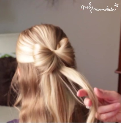 tuto coiffure mely marmelade.jpg